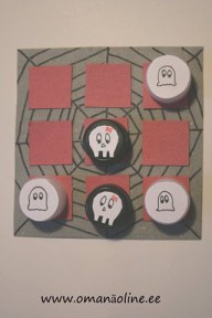 <!--:en-->Halloweeni trips-traps-trull<!--:-->