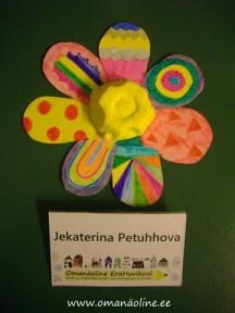 <!--:en-->Värvikirev lilleke<!--:-->