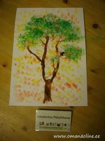 <!--:en-->Fantaasia puu<!--:-->