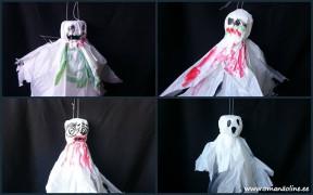 <!--:en-->Halloweeni kummitused<!--:-->